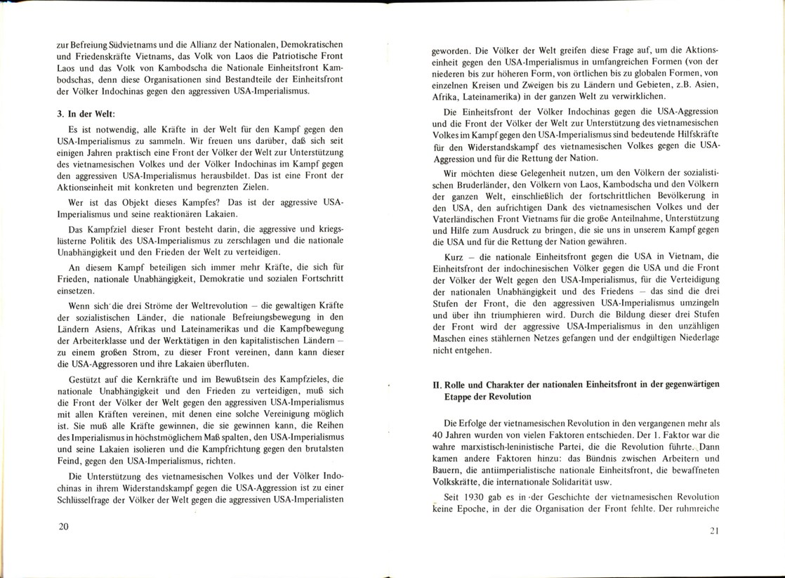 Liga_1972_Rede_von_Truong_Chinh_11
