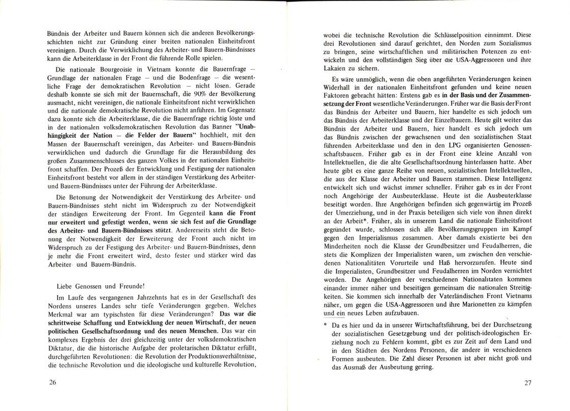 Liga_1972_Rede_von_Truong_Chinh_14