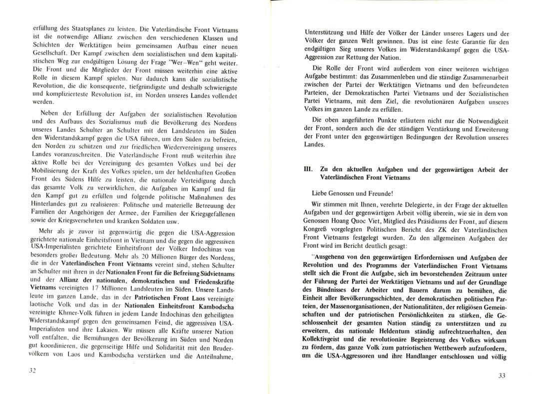 Liga_1972_Rede_von_Truong_Chinh_17