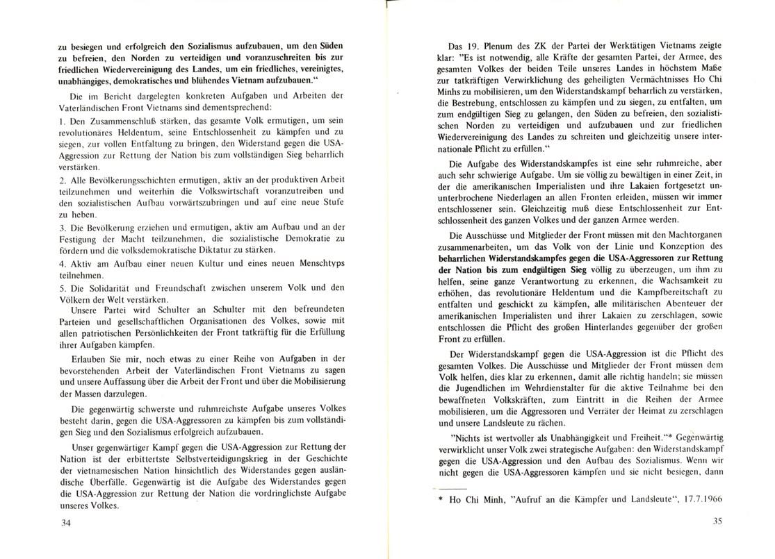 Liga_1972_Rede_von_Truong_Chinh_18