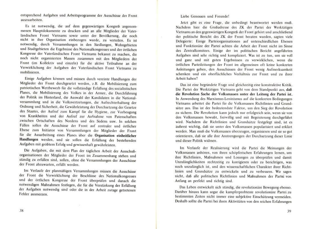 Liga_1972_Rede_von_Truong_Chinh_20