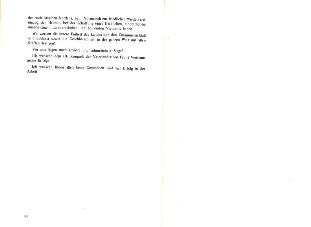 Liga_1972_Rede_von_Truong_Chinh_23