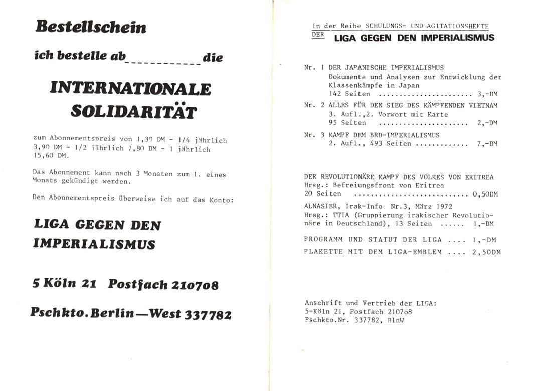 Liga_1972_Rede_von_Truong_Chinh_24