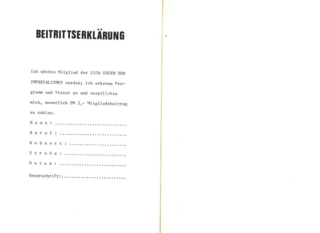 Liga_1972_Rede_von_Truong_Chinh_25