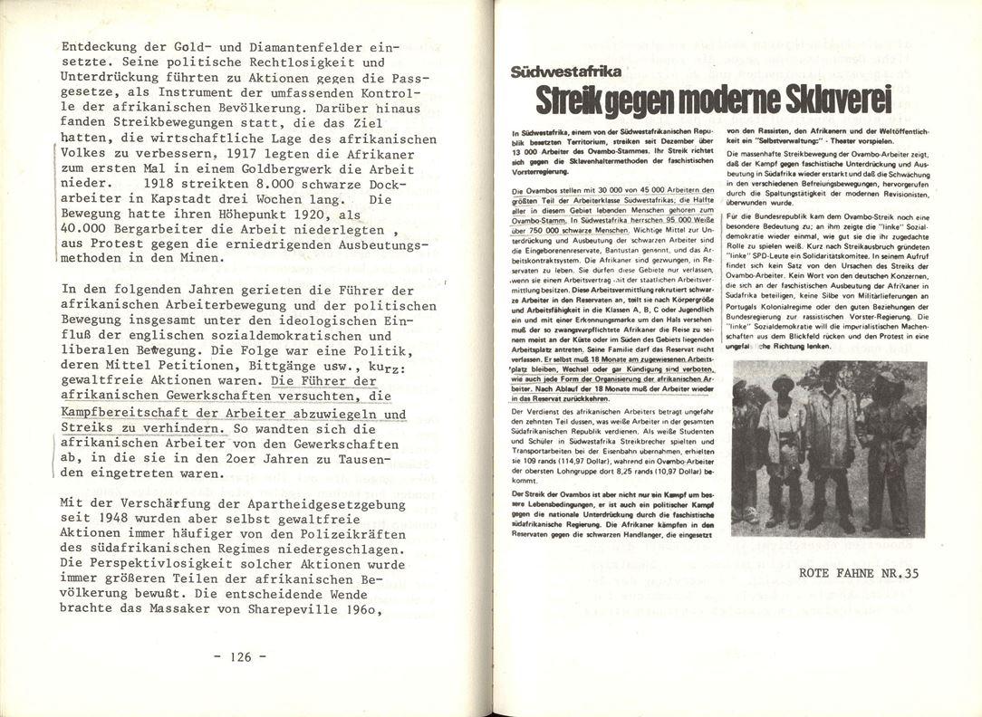 LgdI_Schulung066