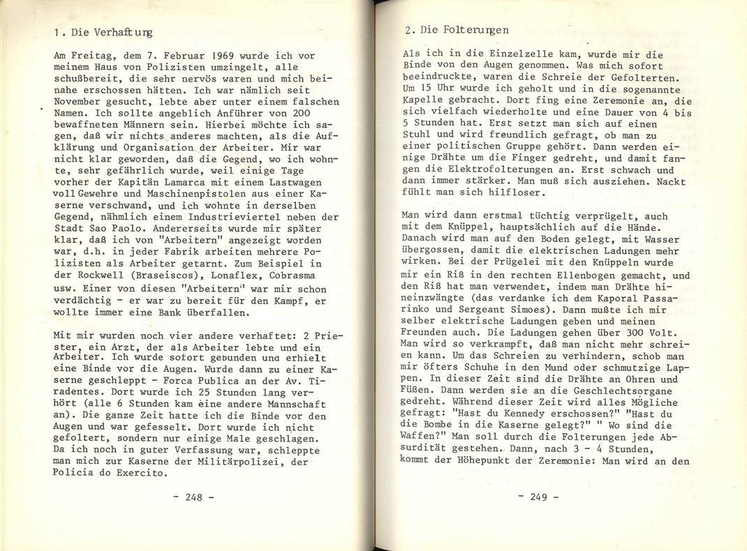 LgdI_Schulung127