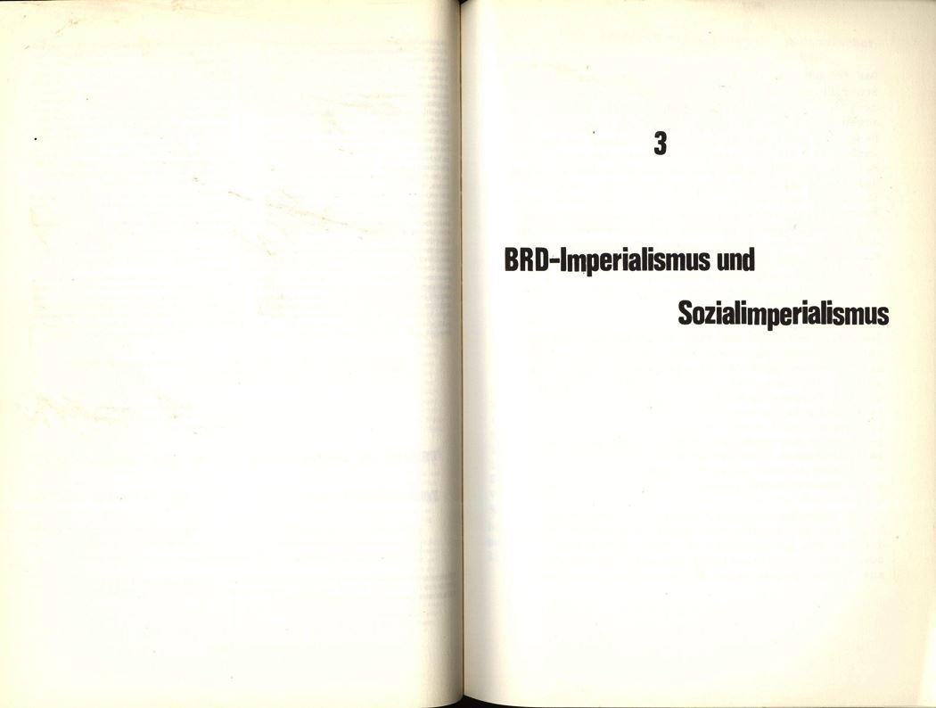 LgdI_Schulung139