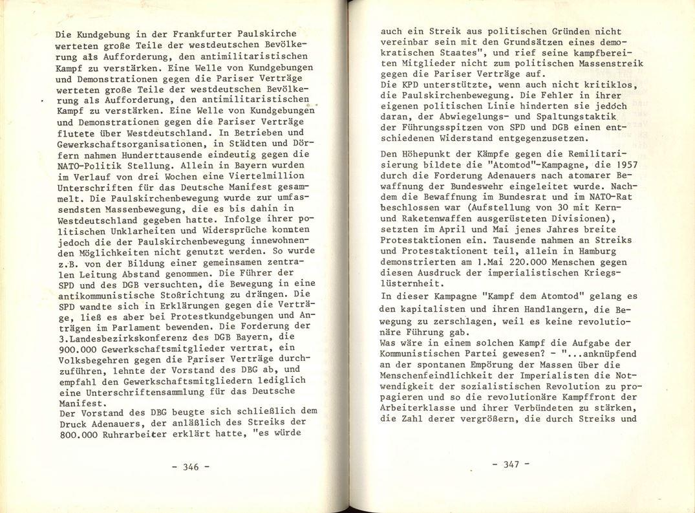 LgdI_Schulung176