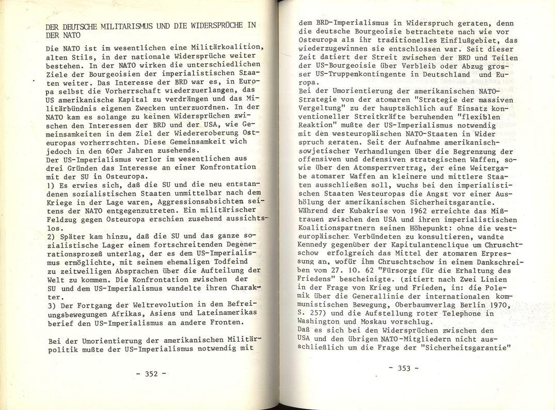 LgdI_Schulung179