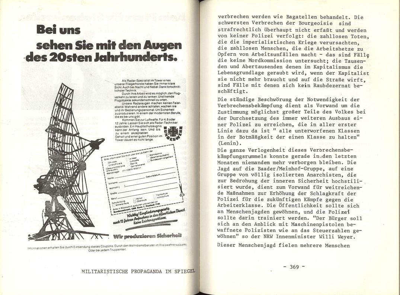 LgdI_Schulung187