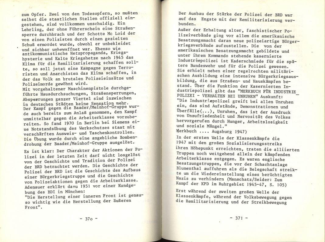 LgdI_Schulung188