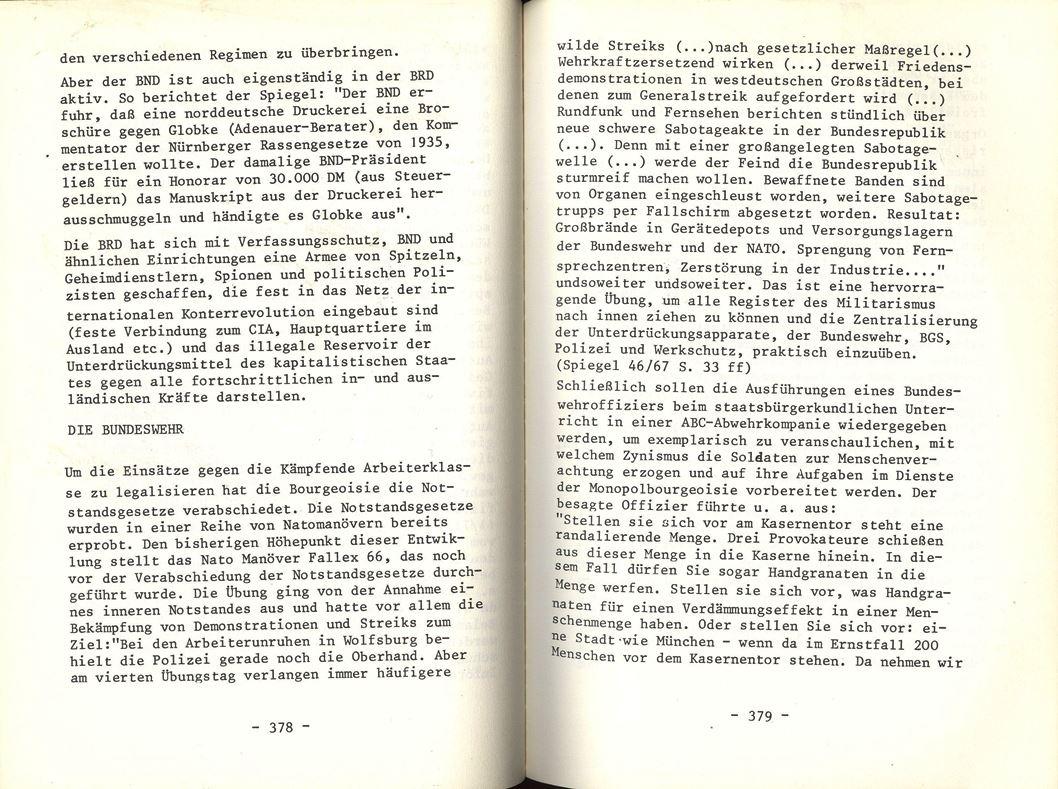 LgdI_Schulung192