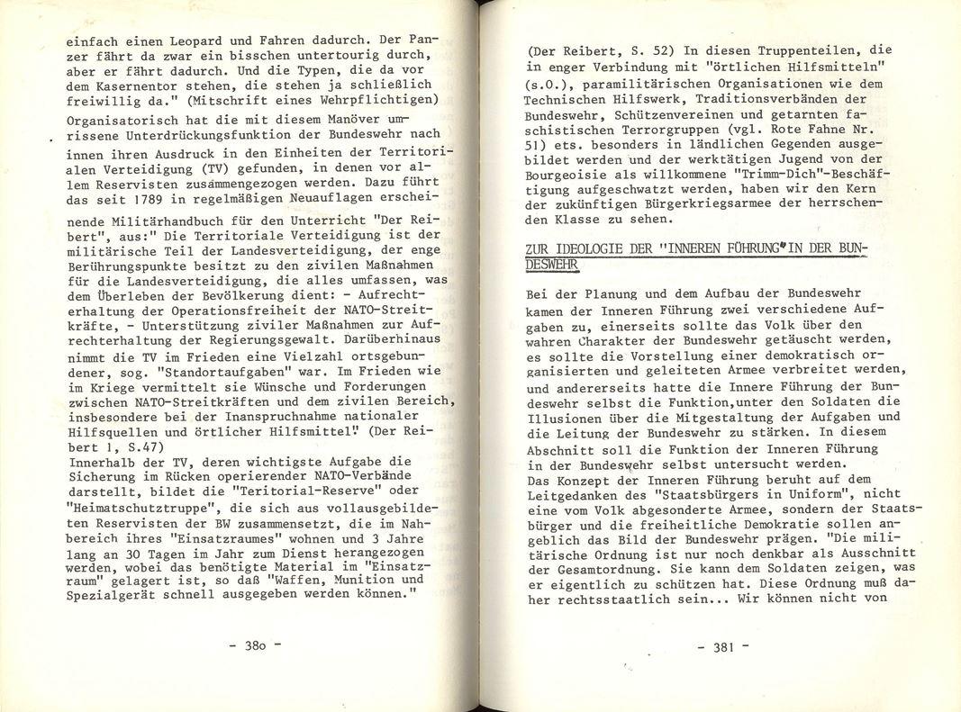 LgdI_Schulung193