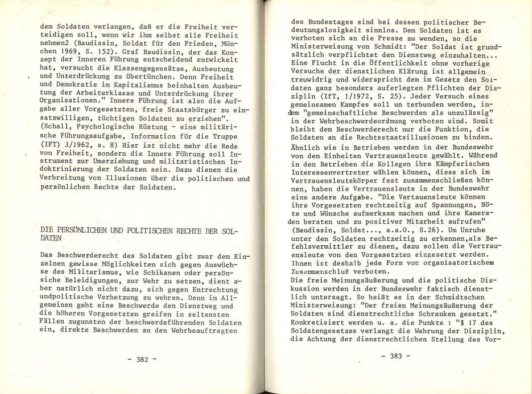 LgdI_Schulung194