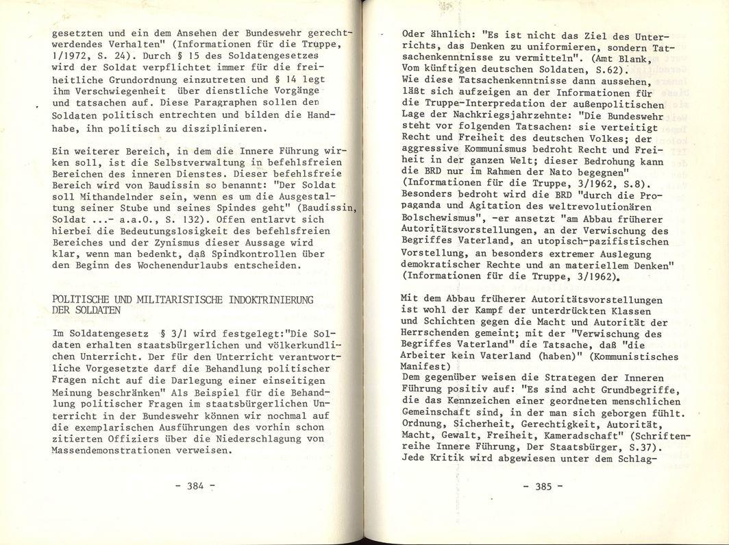 LgdI_Schulung195