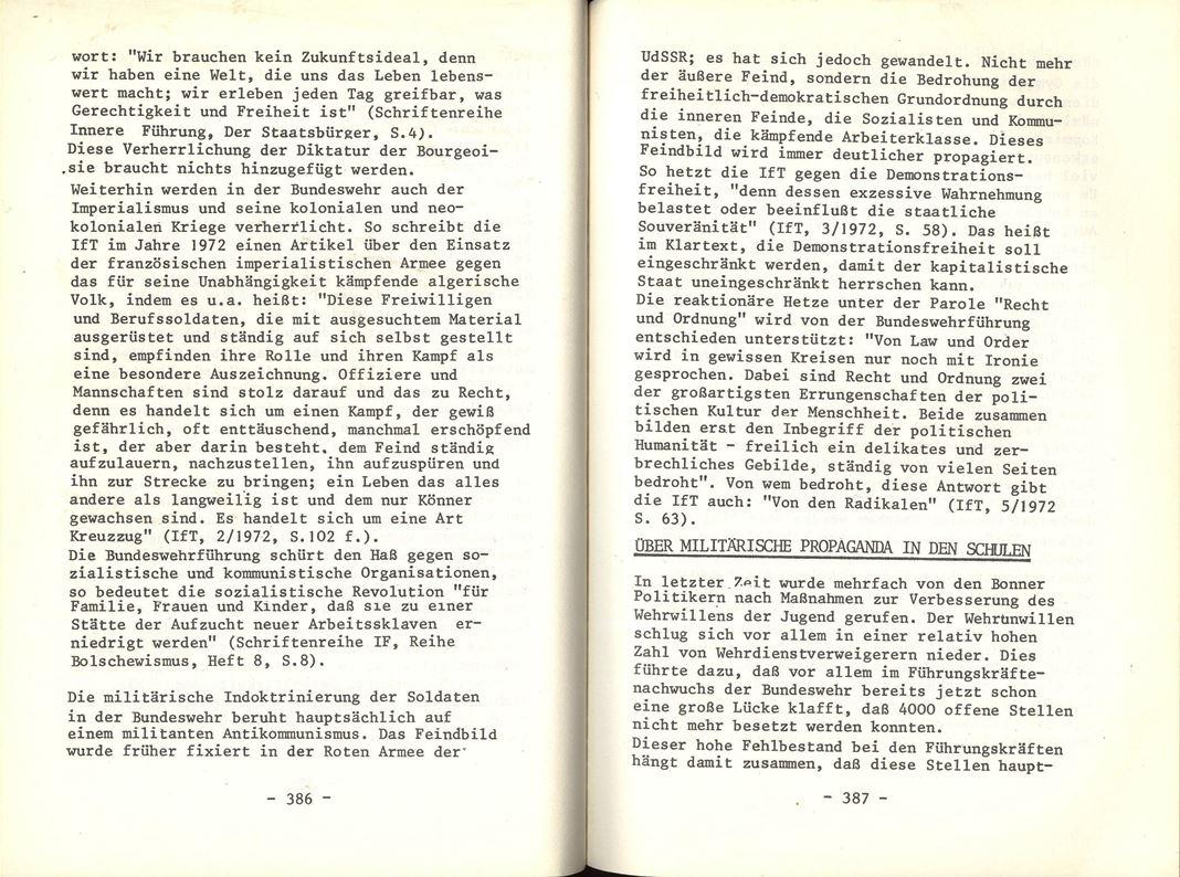 LgdI_Schulung196