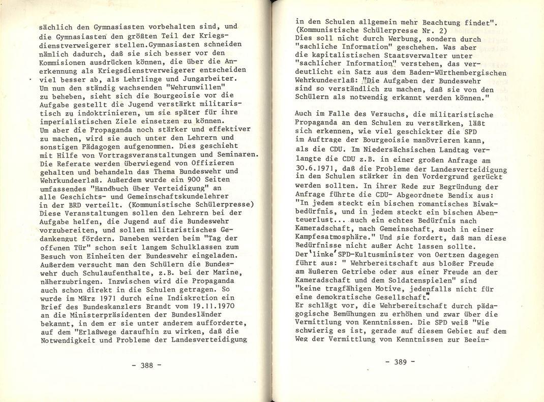 LgdI_Schulung197