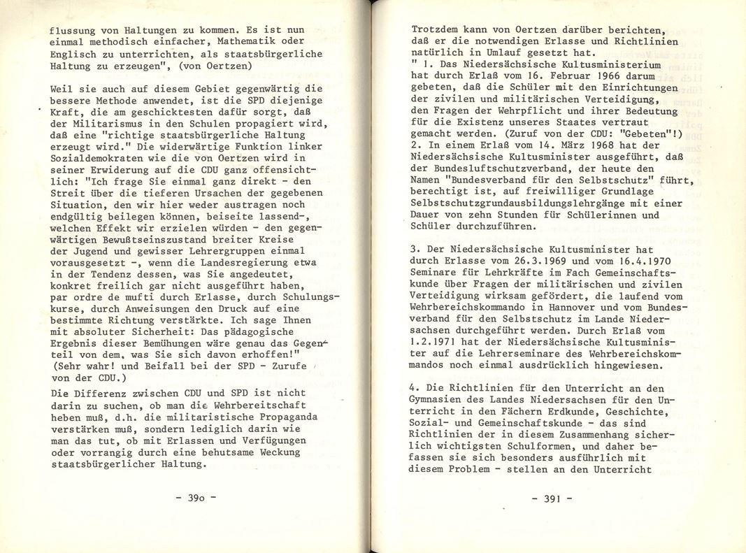 LgdI_Schulung198