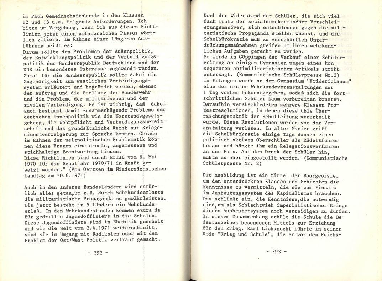 LgdI_Schulung199