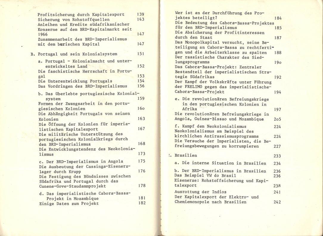 LgdI_Schulung251