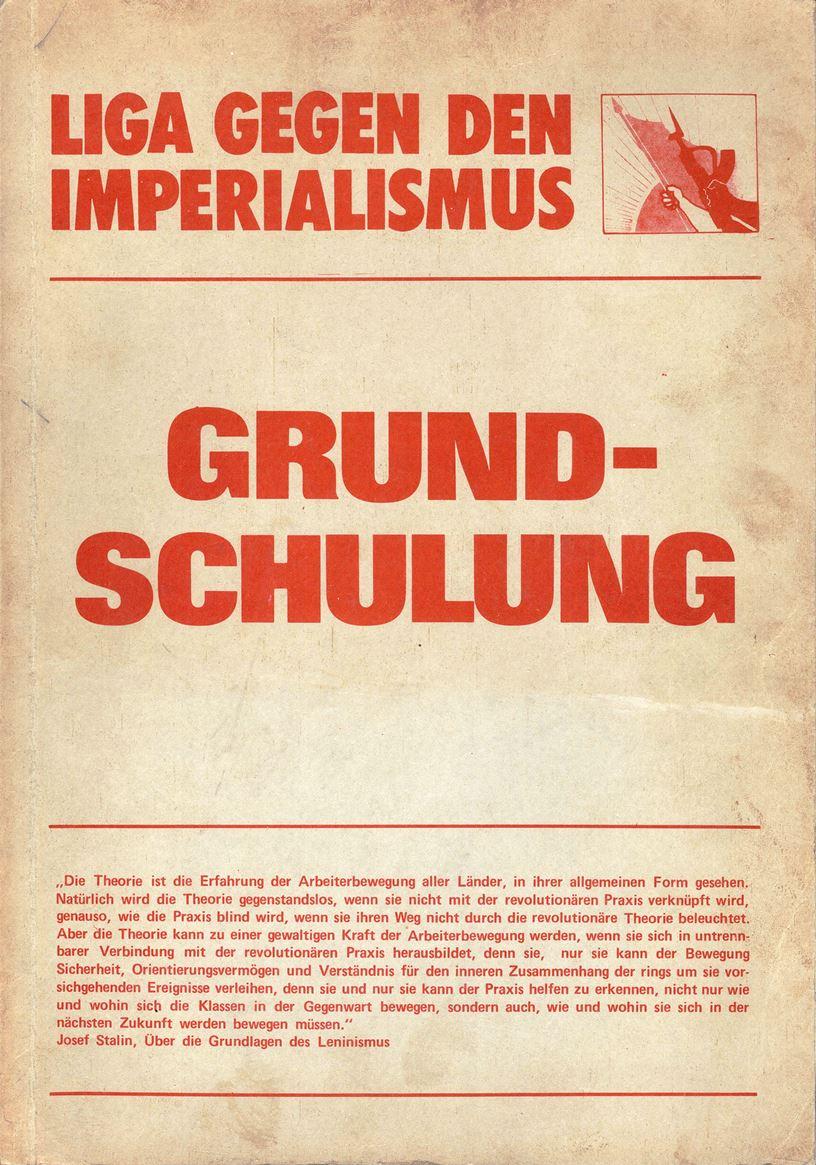 LgdI_1973_Grundschulung001