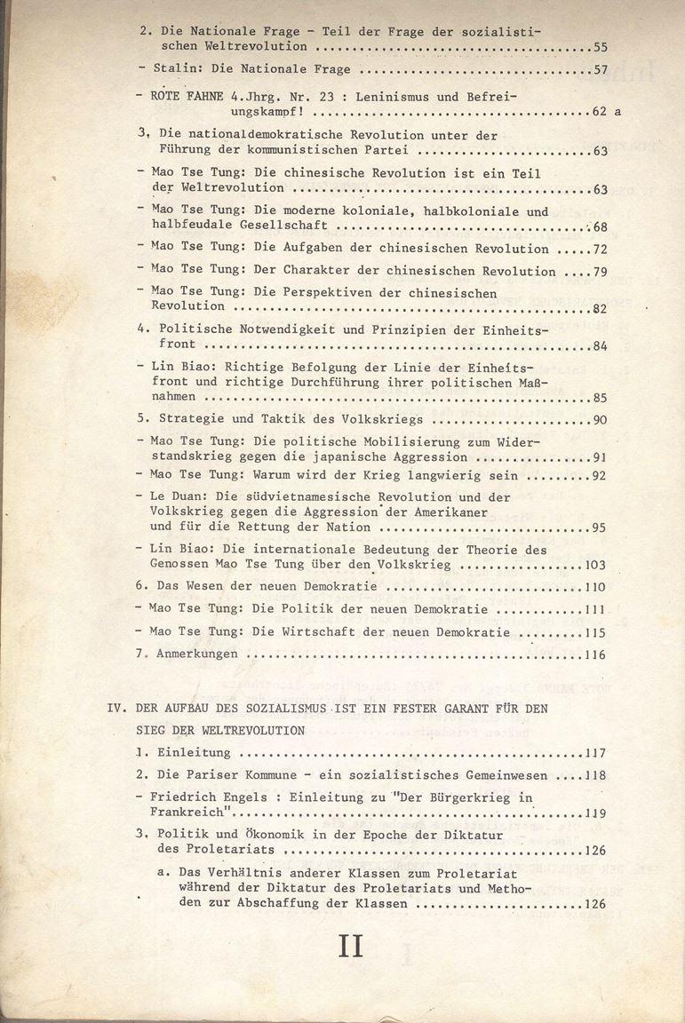 LgdI_1973_Grundschulung003