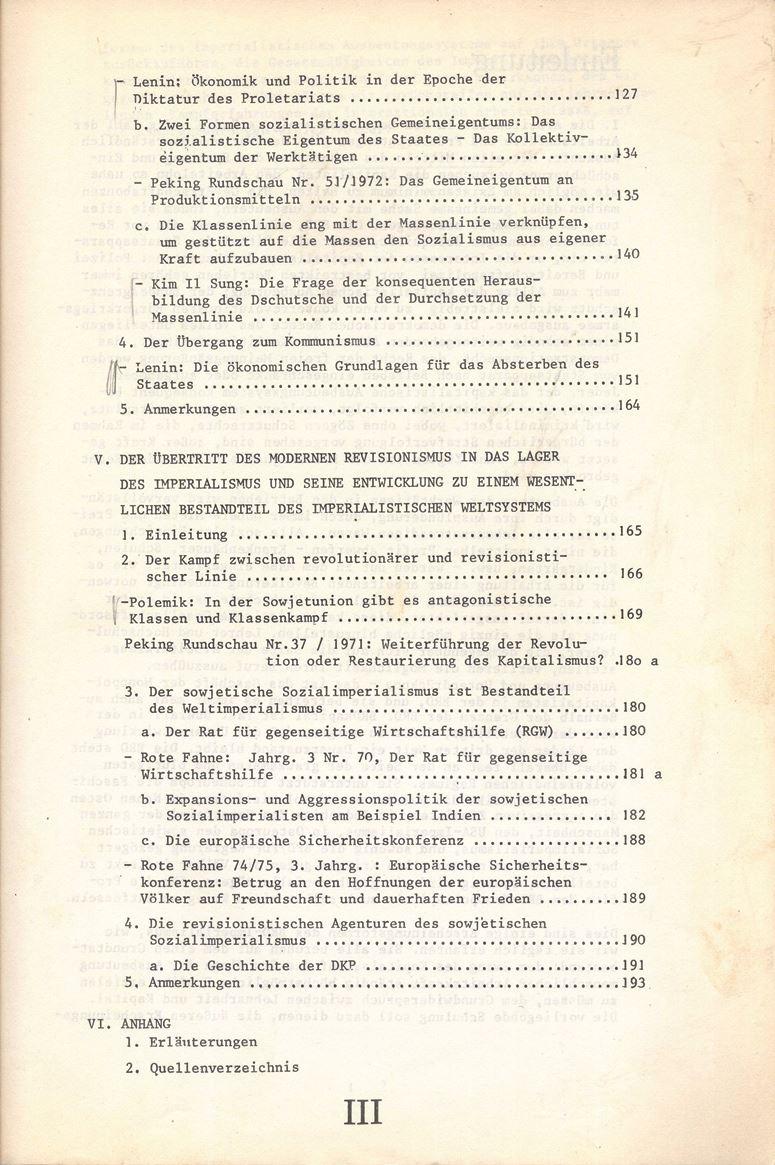 LgdI_1973_Grundschulung004