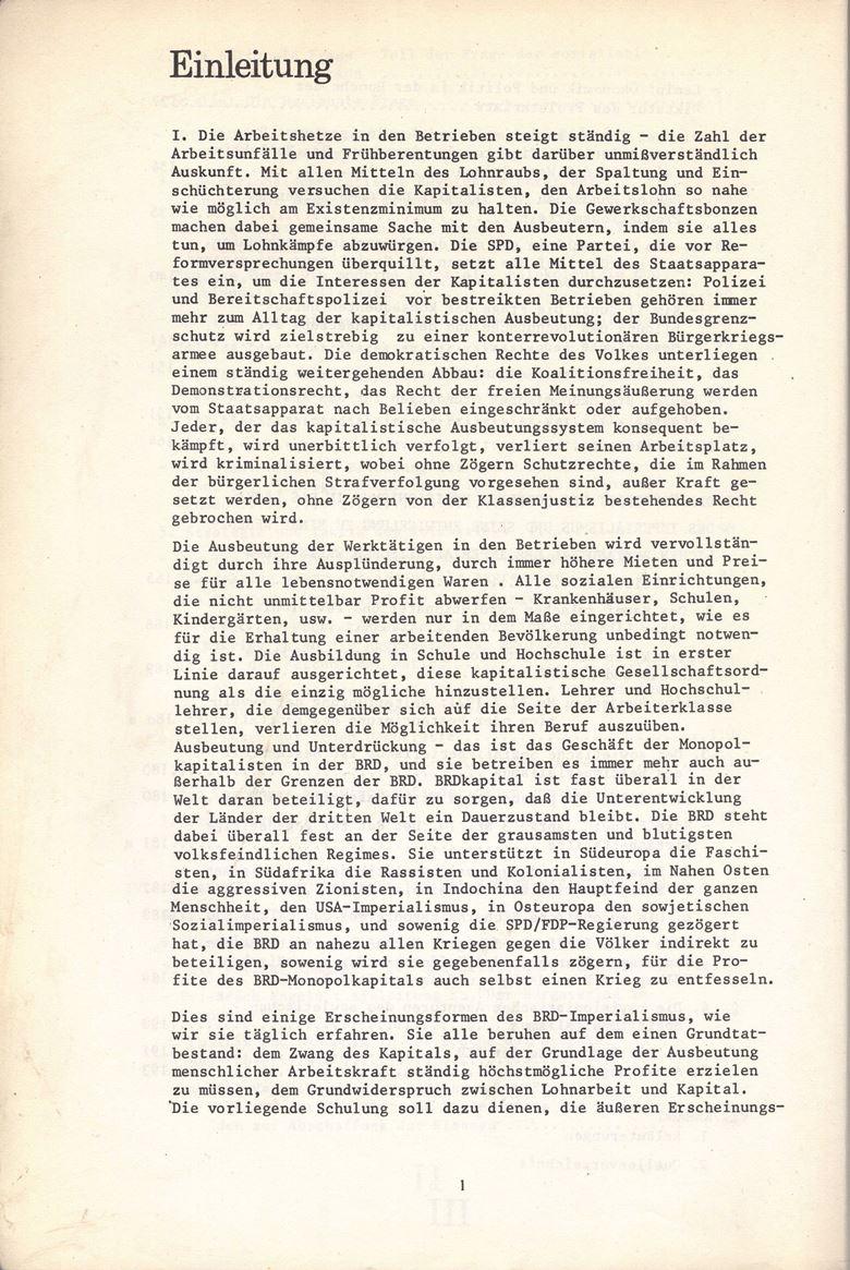 LgdI_1973_Grundschulung005