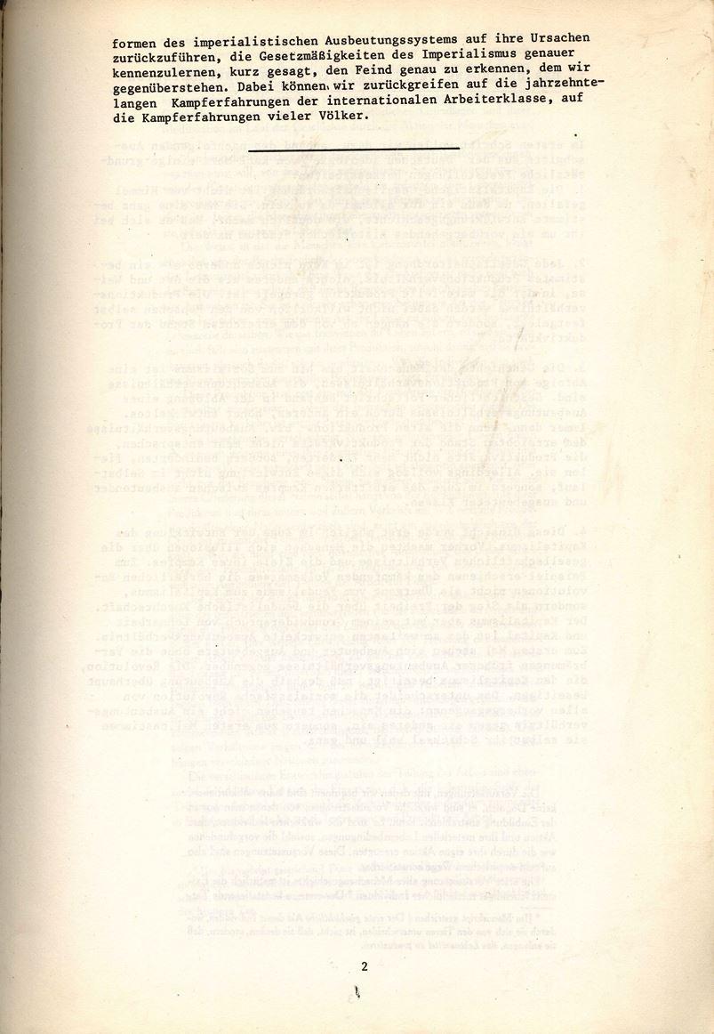 LgdI_1973_Grundschulung006