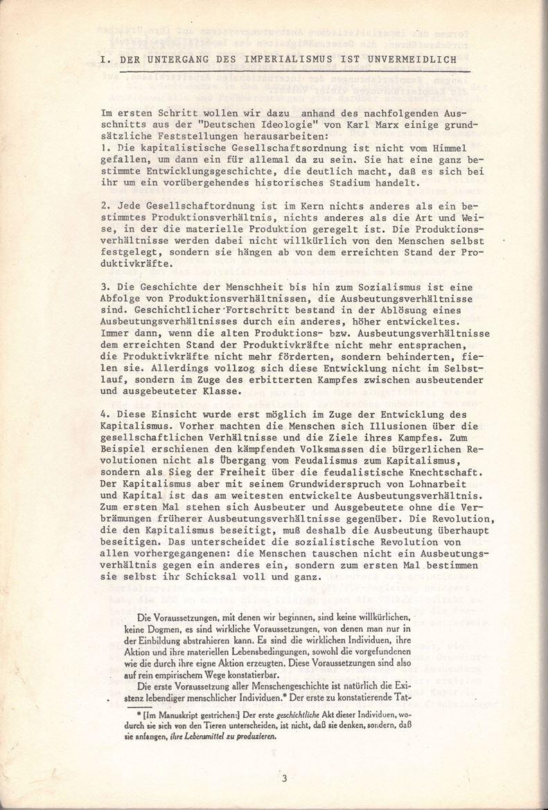 LgdI_1973_Grundschulung007
