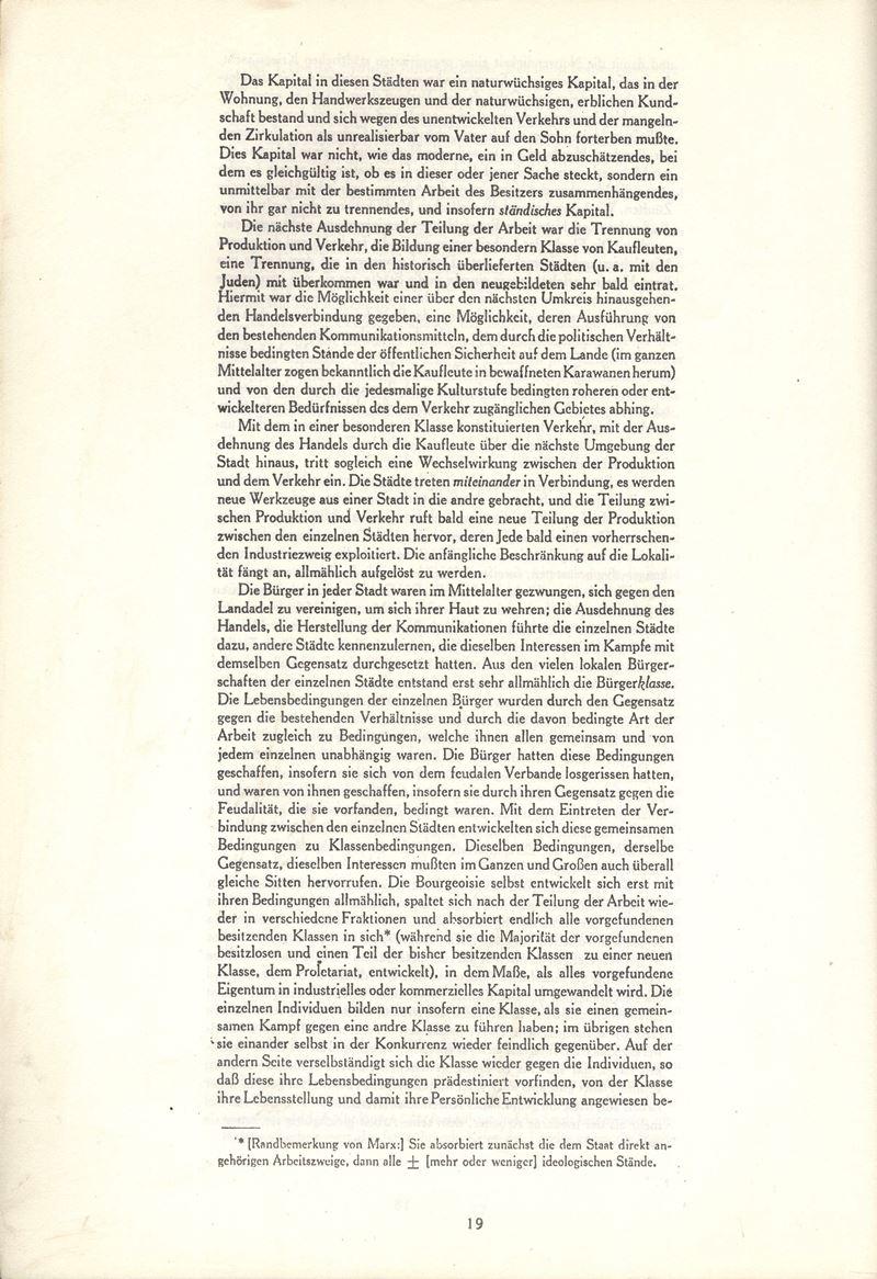 LgdI_1973_Grundschulung023