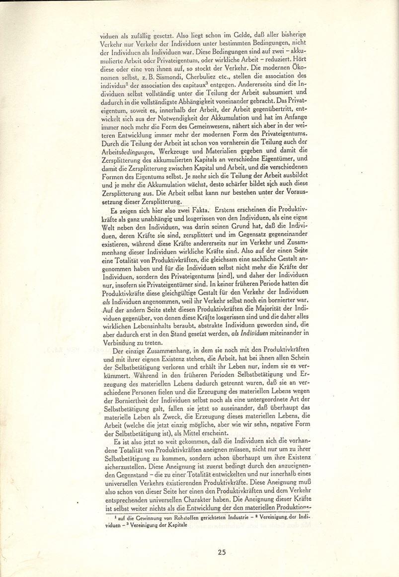 LgdI_1973_Grundschulung029