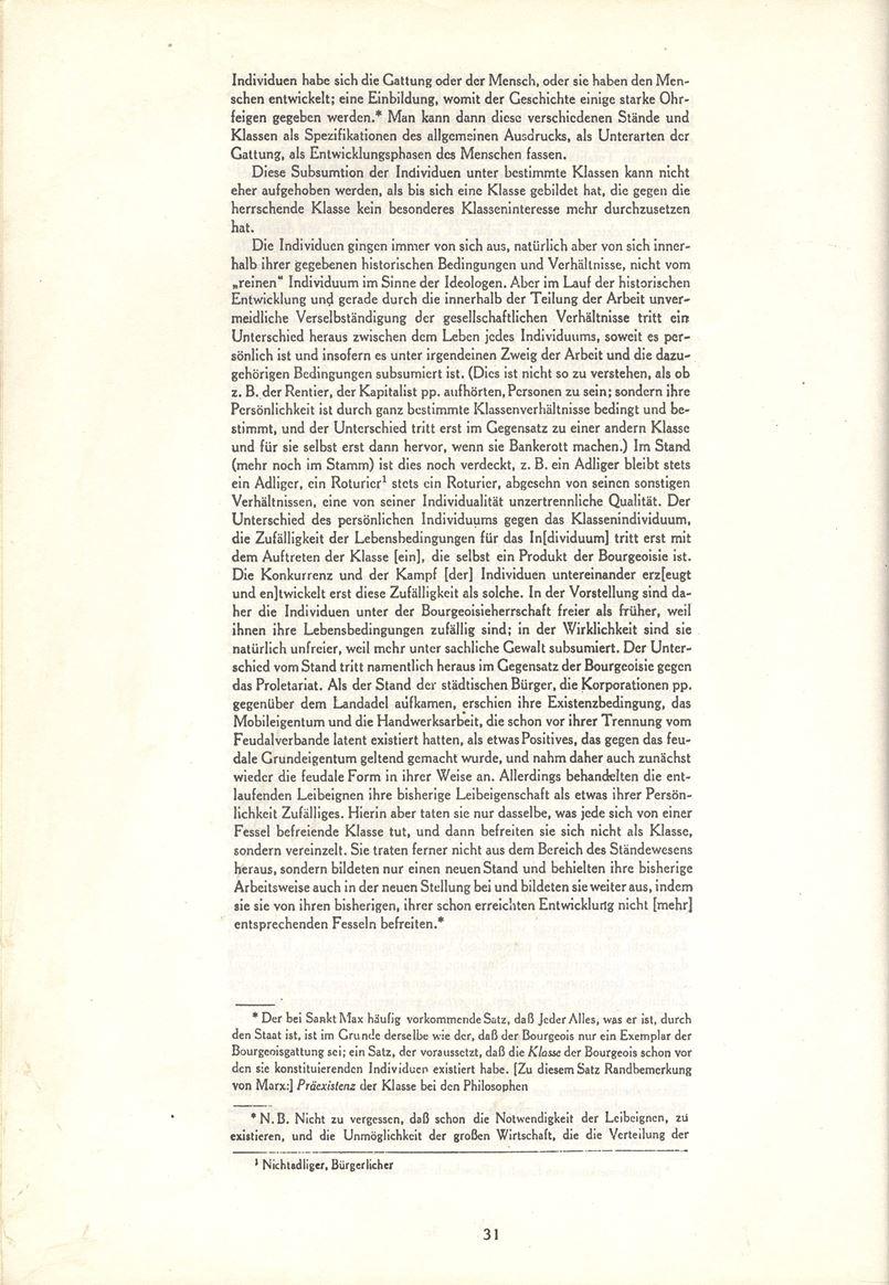 LgdI_1973_Grundschulung035