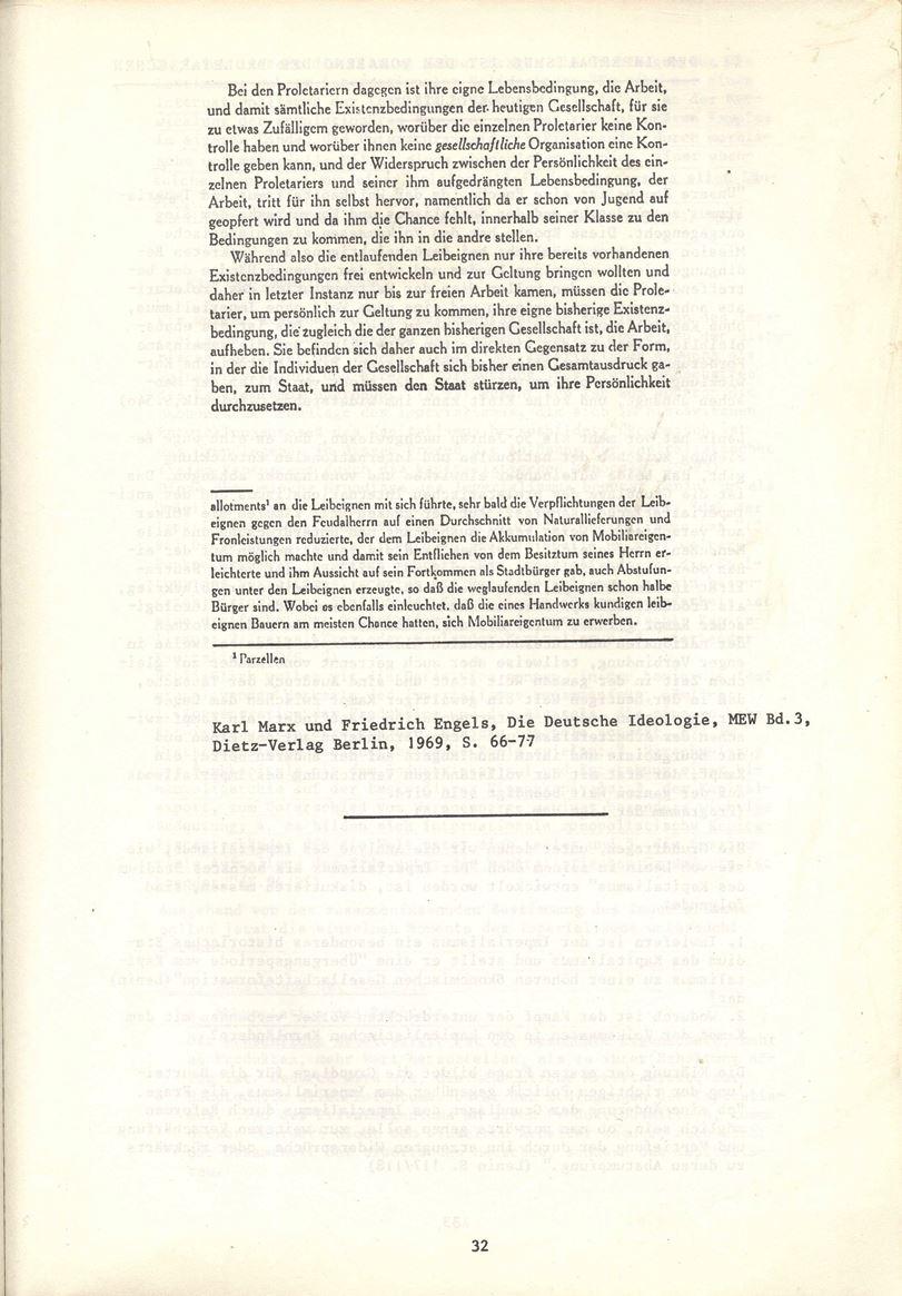 LgdI_1973_Grundschulung036