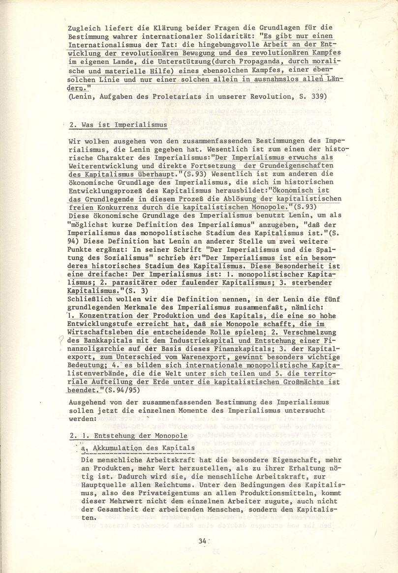 LgdI_1973_Grundschulung038