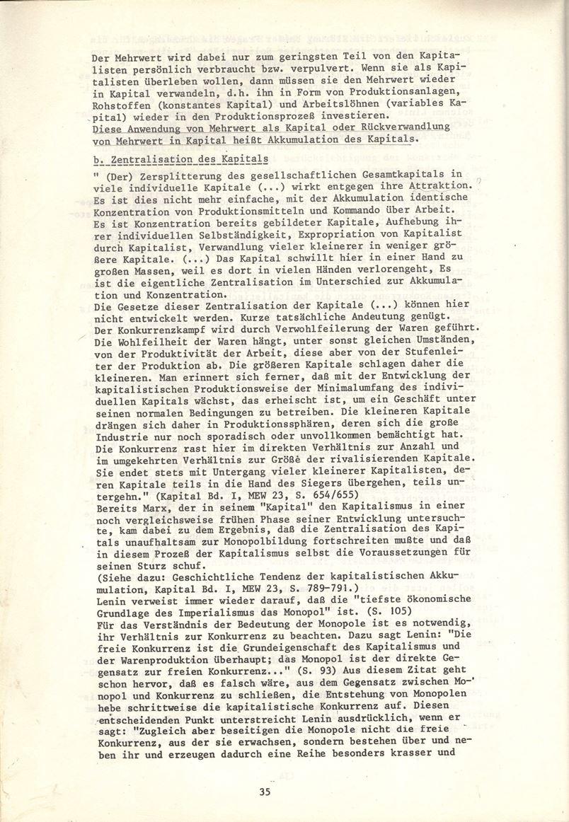 LgdI_1973_Grundschulung039