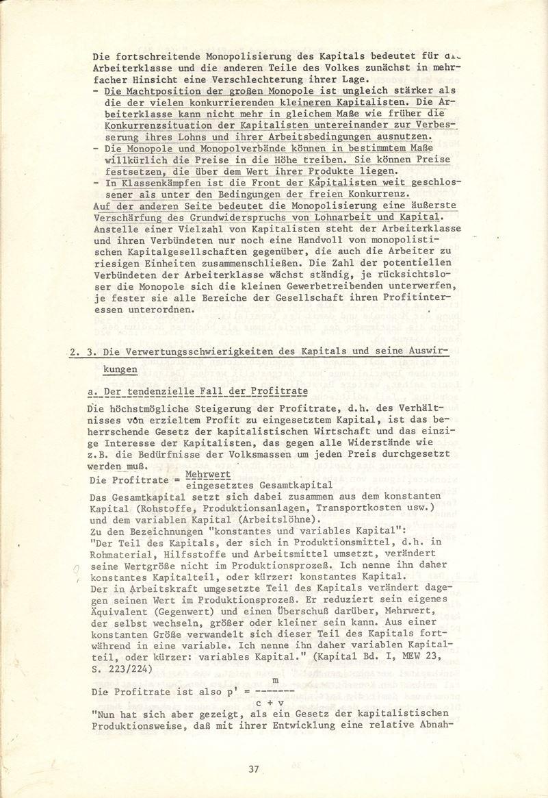 LgdI_1973_Grundschulung041