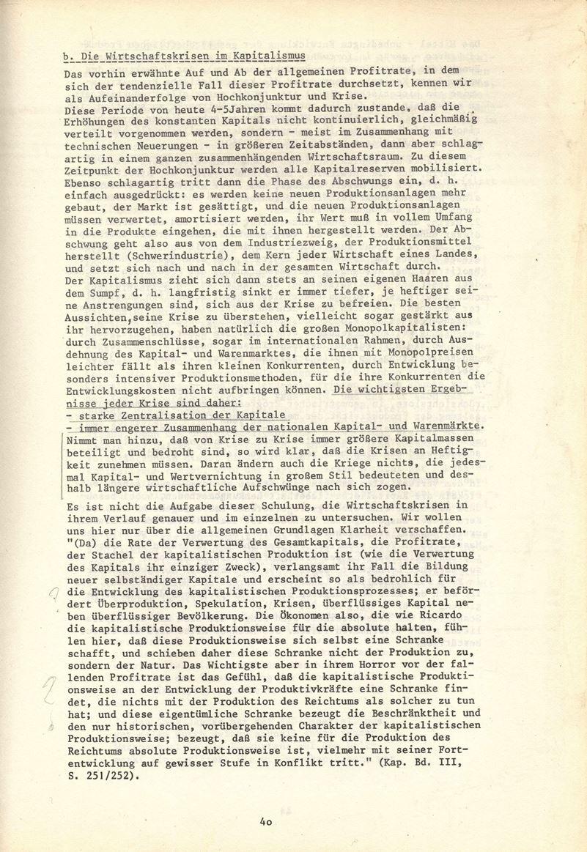 LgdI_1973_Grundschulung044