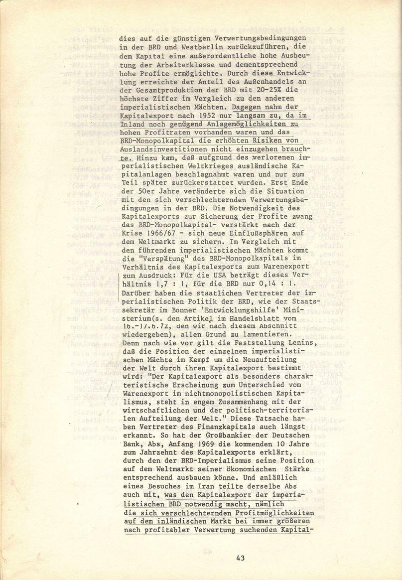 LgdI_1973_Grundschulung047