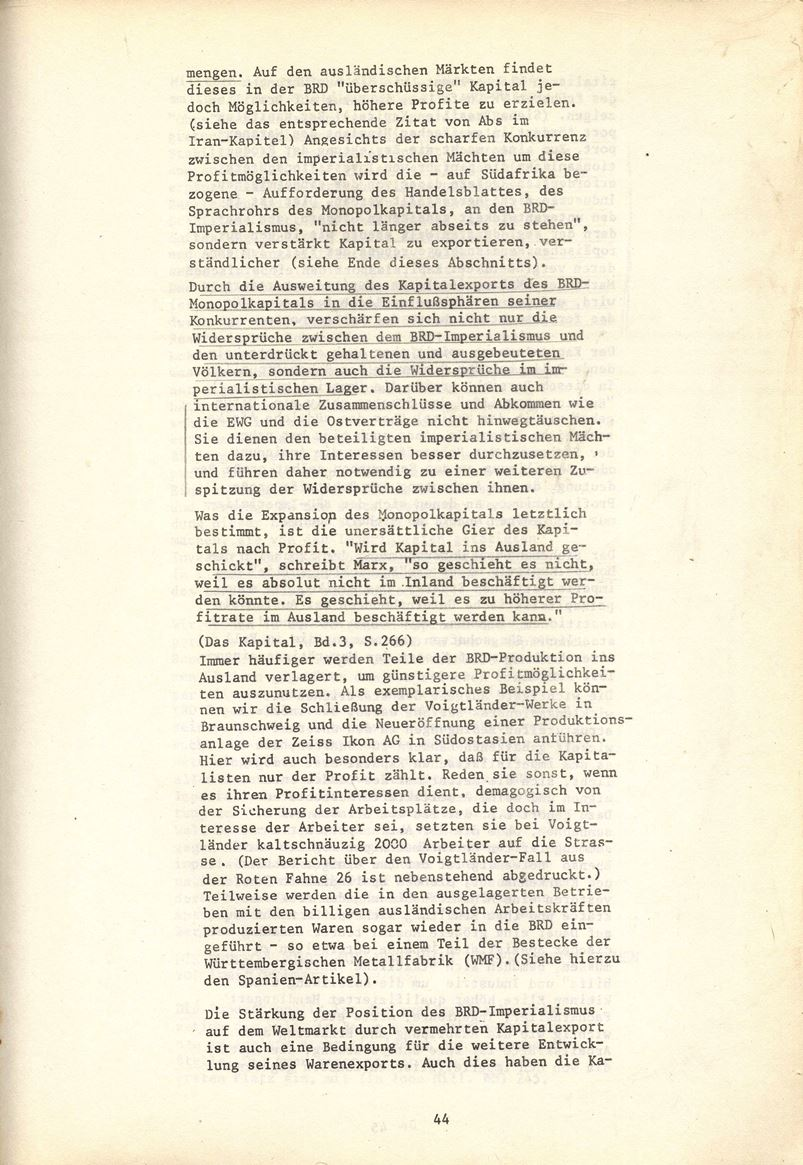 LgdI_1973_Grundschulung048