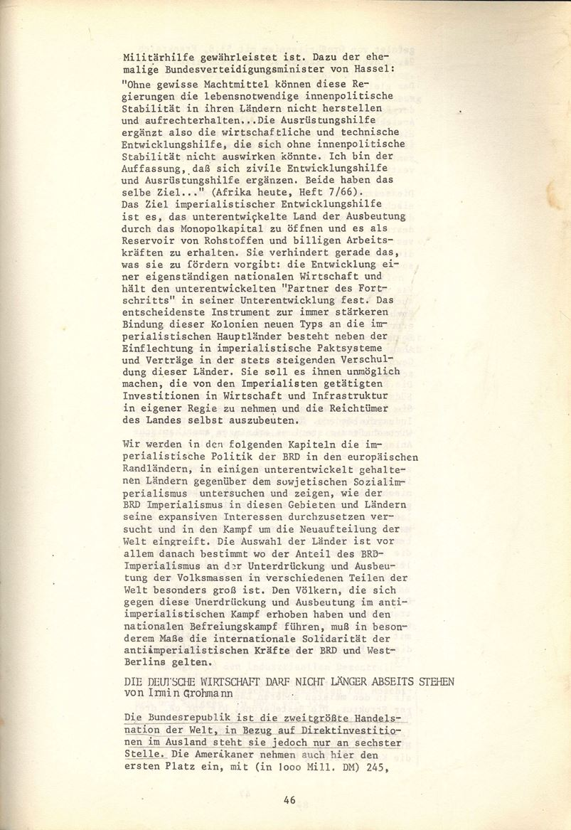 LgdI_1973_Grundschulung050
