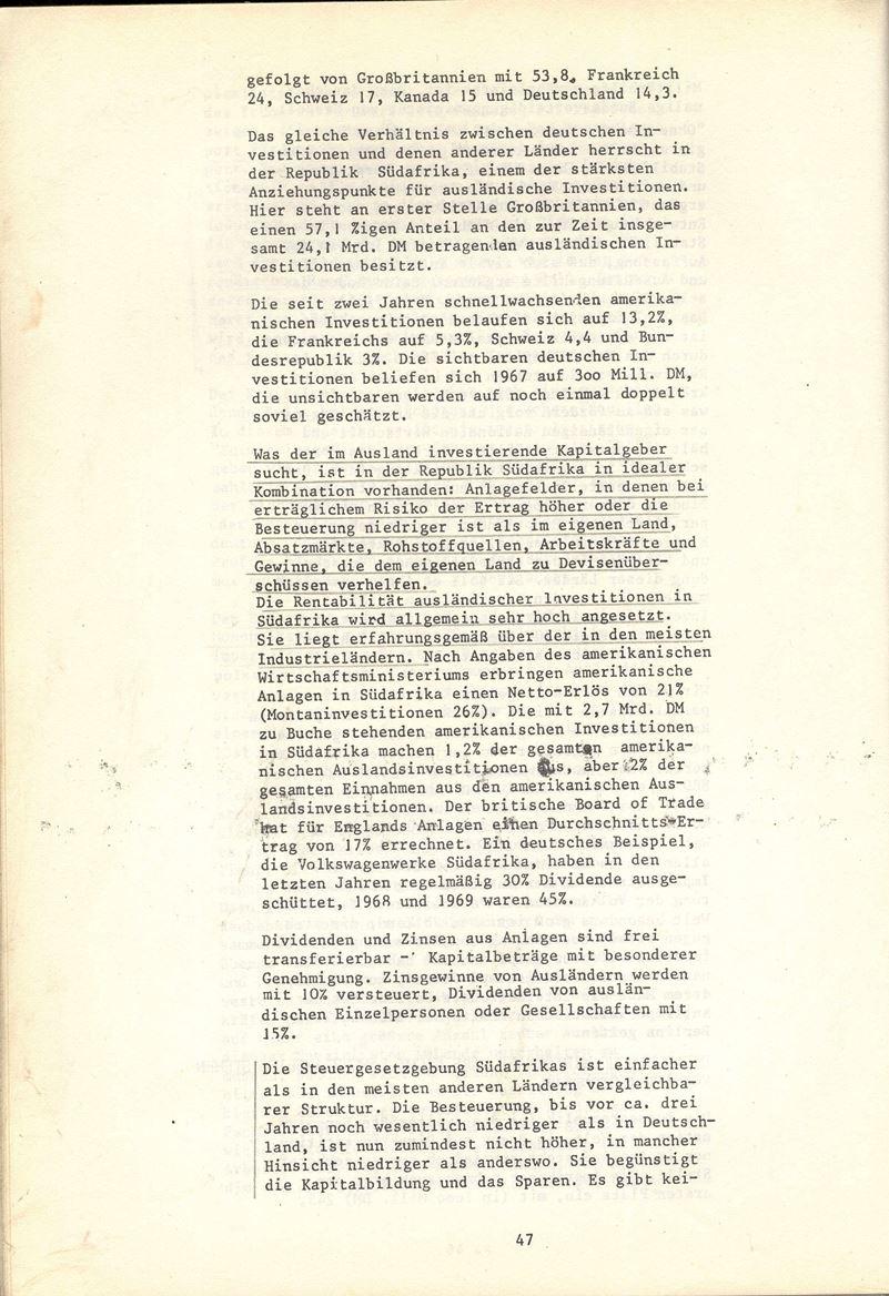 LgdI_1973_Grundschulung051