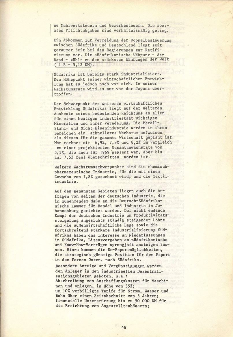 LgdI_1973_Grundschulung052