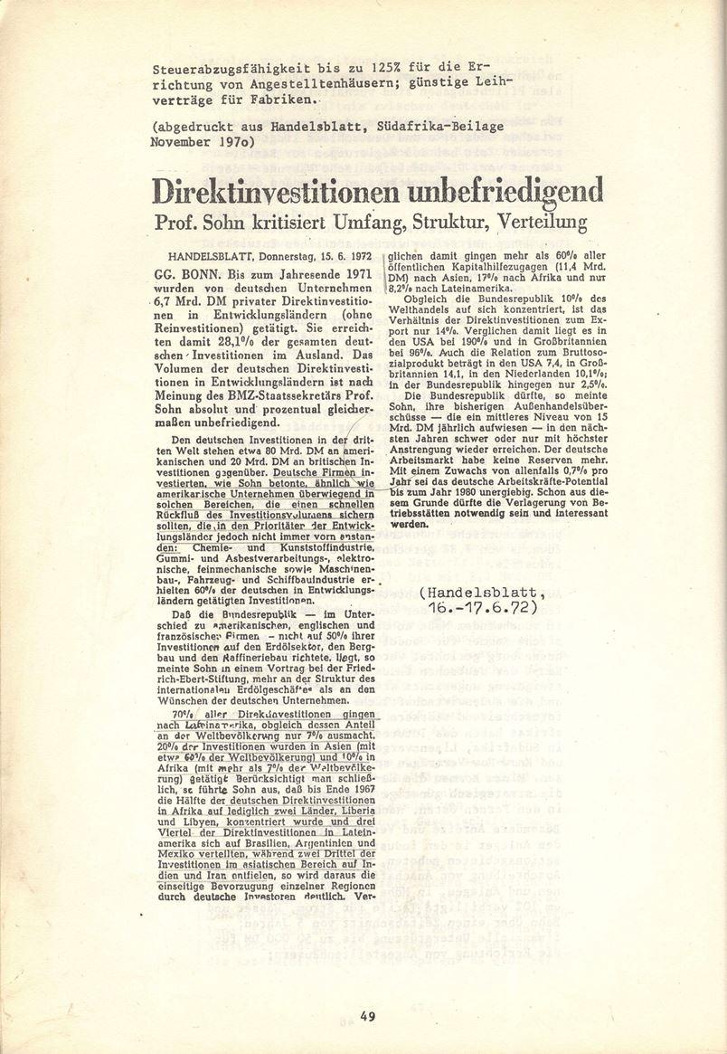 LgdI_1973_Grundschulung053