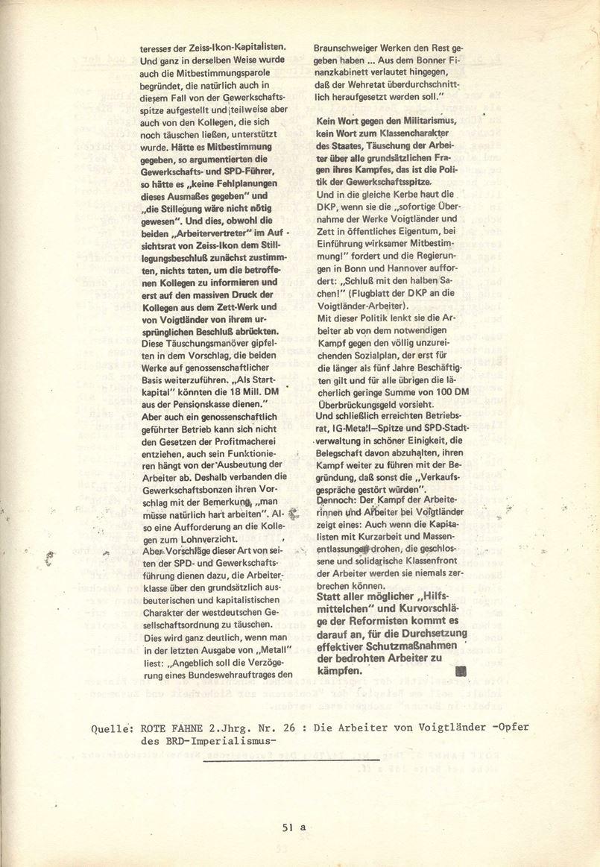 LgdI_1973_Grundschulung056