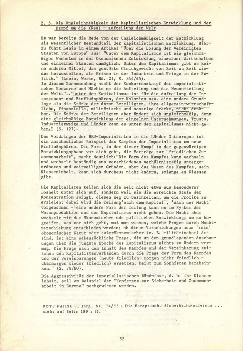LgdI_1973_Grundschulung057
