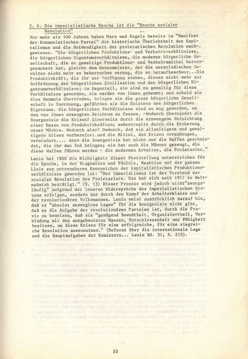 LgdI_1973_Grundschulung058