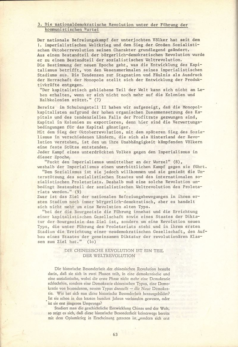 LgdI_1973_Grundschulung071