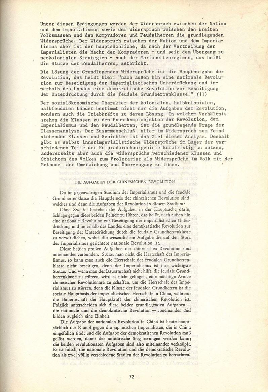 LgdI_1973_Grundschulung080