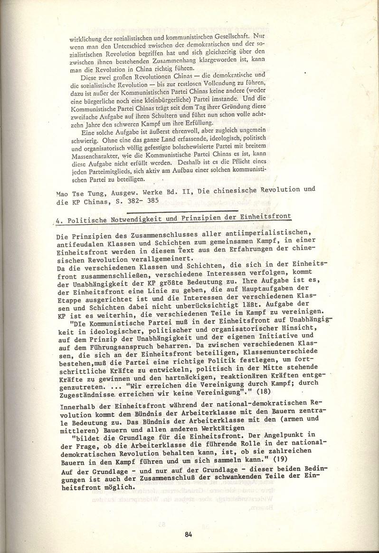 LgdI_1973_Grundschulung092